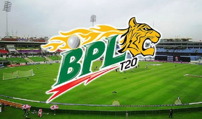BPL 2021 postponed until 2022 due to non-availability of national players