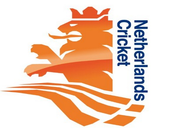 Netherlands Cricket Team upcoming schedule from 2021 to 2023 in international cricket.