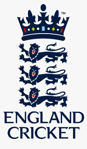 England Cricket Team upcoming schedule from 2021 to 2023 in international cricket.