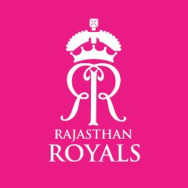 IPL 2020: Rajasthan Royals announced new bowling coach