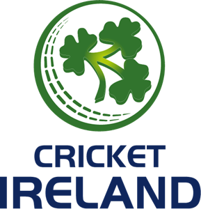 Ireland Cricket Team upcoming schedule from 2021 to 2023 in international cricket.