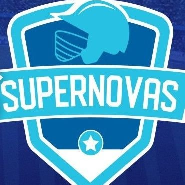 Supernovas Squads, Players List for Women's T20 Challenge 2020