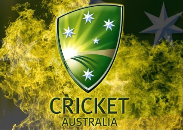 Australia Crciket Team upcoming schedule from 2021 to 2023 in international cricket.