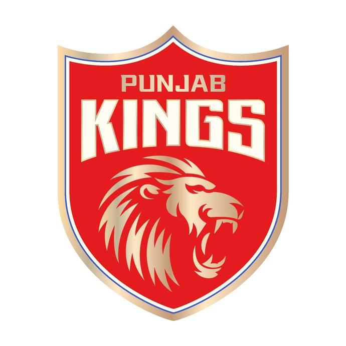 Punjab Kings Team IPL 2021 Players List, Squad