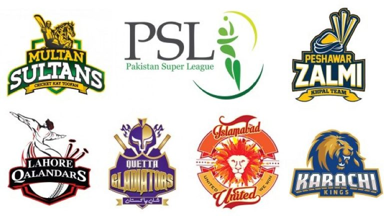 PSL 2021 replacement draft: Shakib Al Hasan and Andre Russell in PSL