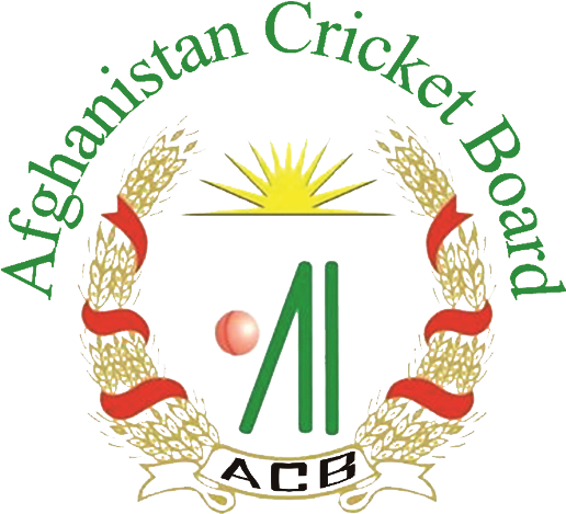 Afghanistan Crciket Team upcoming schedule from 2021 to 2023 in international cricket.