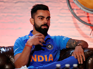 Top 10 Most Handsome Indian Cricketers in 2020 With Photos - check here the Most Handsome Indian Cricket's Players 2020
