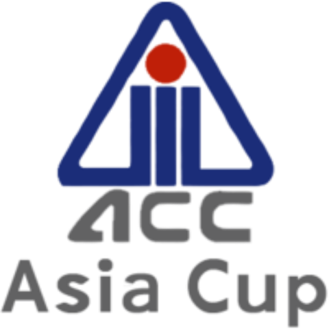In February - ACC Will Have A Meeting To Discuss To The Hosting Of The Asia Cup in Pakistan