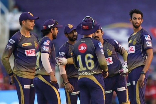 KKR IPL 2021 Schedule, Fixtures: KKR Squad, Players List & Captain - Check Kolkata Knight Riders full match schedules and Players List.