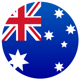 Australia Cricket Team logo - You will find here Australia Cricket Team Matches, Schedule, Result, Players, ICC Ranking along with Australia Cricket Team Match latest News and Photos.