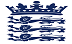 England women's Cricket Team logo - You will find here England women Cricket Team Matches, Schedule, Result, Players, ICC Ranking along with England women's Cricket Team Match latest News and Photos.