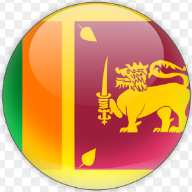 Sri Lanka International Cricket Team logo - You will find here Sri Lanka Cricket Team Upcoming Matches, Schedule, Results, Players, ICC Ranking along with Sri Lanka's latest News and Photos.