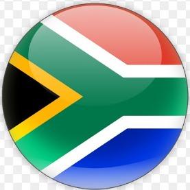 South Africa Women Cricket Team