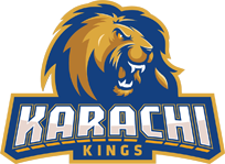 Karachi Kings Cricket Team