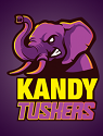 Kandy Tuskers National Cricket Team