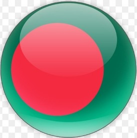 Bangladesh women's Cricket Team logo - You will find here Bangladesh women Cricket Team Matches, Schedule, Result, Players, ICC Ranking along with Bangladesh women's Cricket Team Match latest News and Photos.