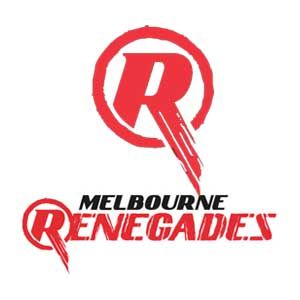 Melbourne Renegades Women Cricket Team - Check here Women's Big Bash League team Melbourne Renegades Women Schedule, Fixtures and Upcoming Match Time Table. See latest Squad, News and Photos of Australian women's Twenty20 cricket team Melbourne Renegades.