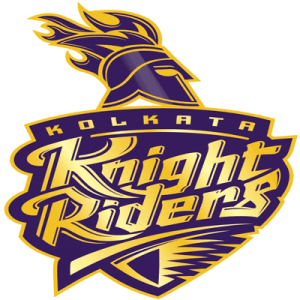 Kolkata Knight Riders (KKR) IPL Team logo - You will find here Kolkata Knight Riders (KKR) IPL T20 Team Matches, Schedule, Result, Players along with IPL T20 Team Kolkata Knight Riders (KKR) Match and player latest News and Photos.