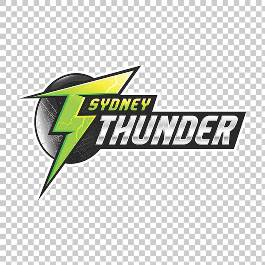 Sydney Thunder Women Cricket Team - Check here Women's Big Bash League team Sydney Thunder Women Schedule, Fixtures and Upcoming Match Time Table. See latest Squad, News and Photos of Australian women's Twenty20 cricket team Sydney Thunder.