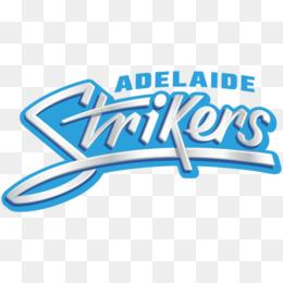 Adelaide Strikers Women WBBL Cricket Team