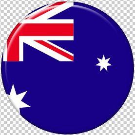 New Zealand Women Cricket Team