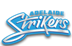 Adelaide Strikers Cricket Team logo - You will find here Adelaide Strikers Cricket Team Matches, Schedule, Result, Players, Ranking along with Adelaide Strikers Cricket Team Match latest News and Photos.