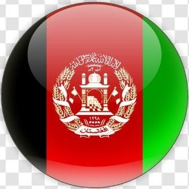 Afghanistan Cricket Team logo - You will find here Afghanistan Cricket Team Matches, Schedule, Result, Players, ICC Ranking along with Afghanistan Cricket Team Match latest News and Photos.