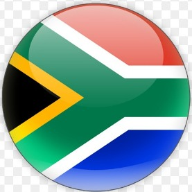 South Africa Cricket Team logo - You will find here South Africa Cricket Team Matches, Schedule, Result, Players, ICC Ranking along with South Africa Cricket Team Match latest News and Photos.