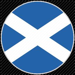 Scotland National Cricket Team